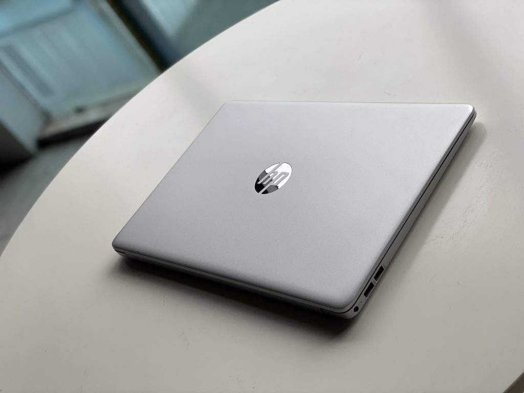 Laptop Lê Sơn - HP 15 DY1051