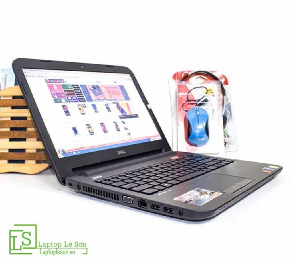 dell latitude 3440 laptop Lê Sơn