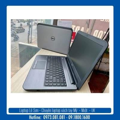 Laptop Lê Sơn - Dell Latitude 3440