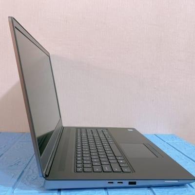 z2100377468637 50f199a25c0f4e401ceac8510653d748 Laptop Lê Sơn
