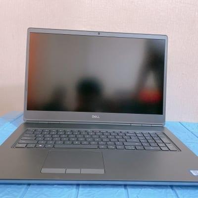 z2100377542090 2e6793bb7f3e914efaa73b23c9180713 Laptop Lê Sơn