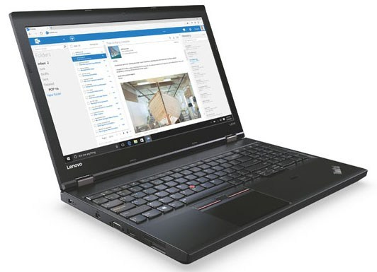 5701 lenovo thinkpad l570 4 Laptop Lê Sơn