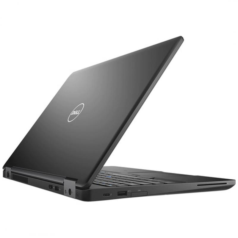 thiet ke dell 3520 800x800 1 Laptop Lê Sơn