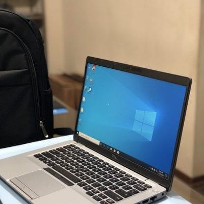 z2199462380329 a9565c722b811b84c003d610c710f060 Laptop Lê Sơn