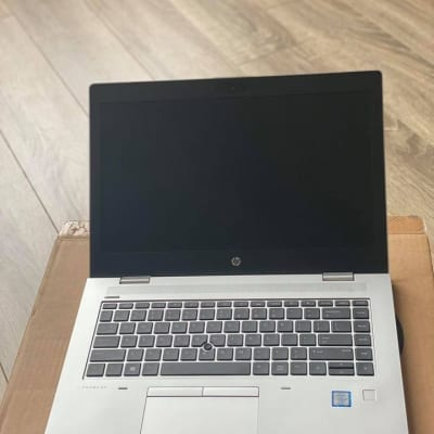 126006125 509152053376337 2012198276649312603 n Laptop Lê Sơn