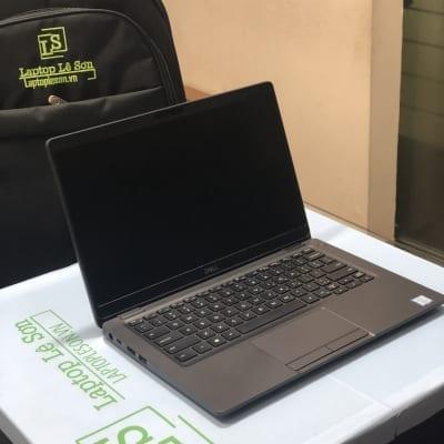 z2199462734293 95a23900df819c3ce1a67722e2d863bd Laptop Lê Sơn
