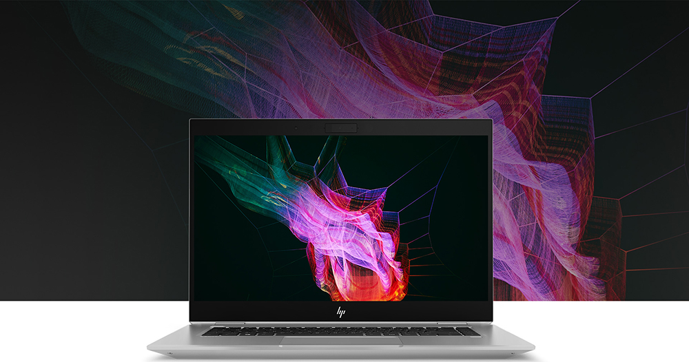 arif wahid 1 Laptop Lê Sơn