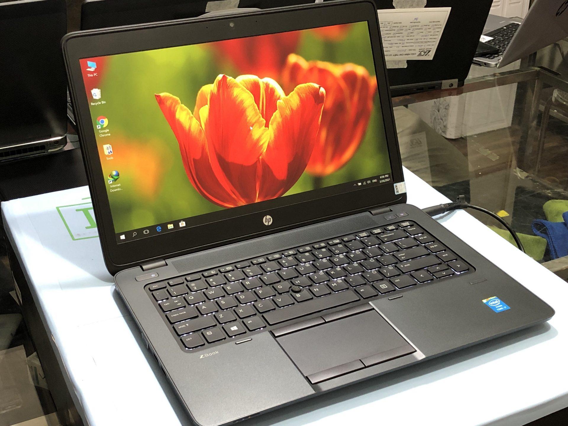 z2350713748884 63f0e0f81b8b3917b93354a45ee8aa41 Laptop Lê Sơn