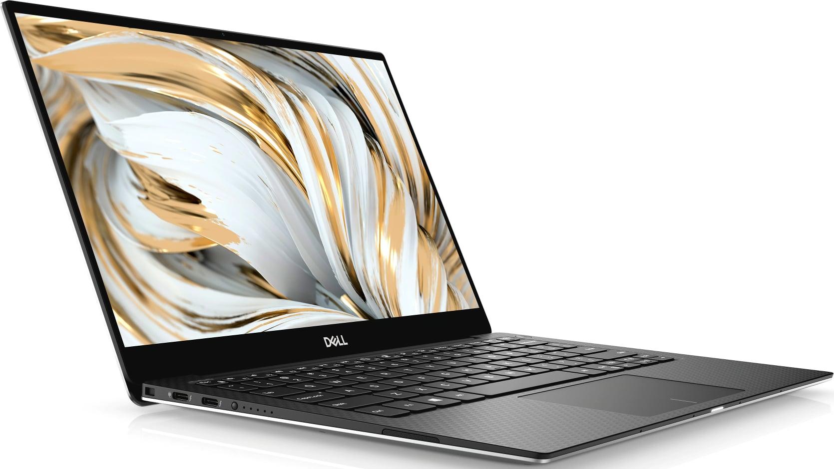 171425400 1859327654244437 8880676243124556885 n Laptop Lê Sơn