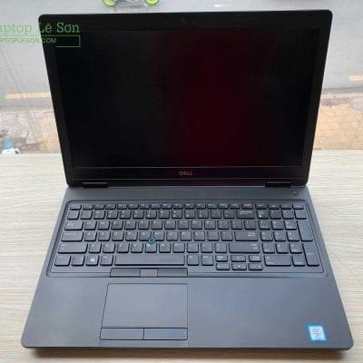 184403845 281237473704262 4591052993553910220 n Laptop Lê Sơn