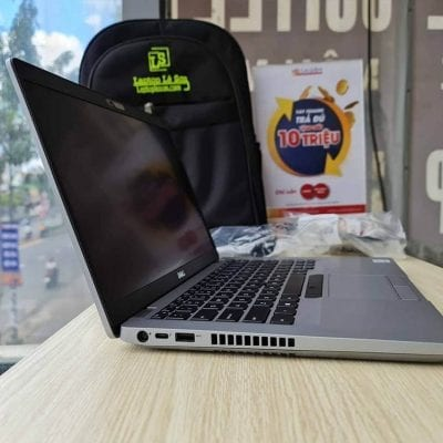 54111 Laptop Lê Sơn