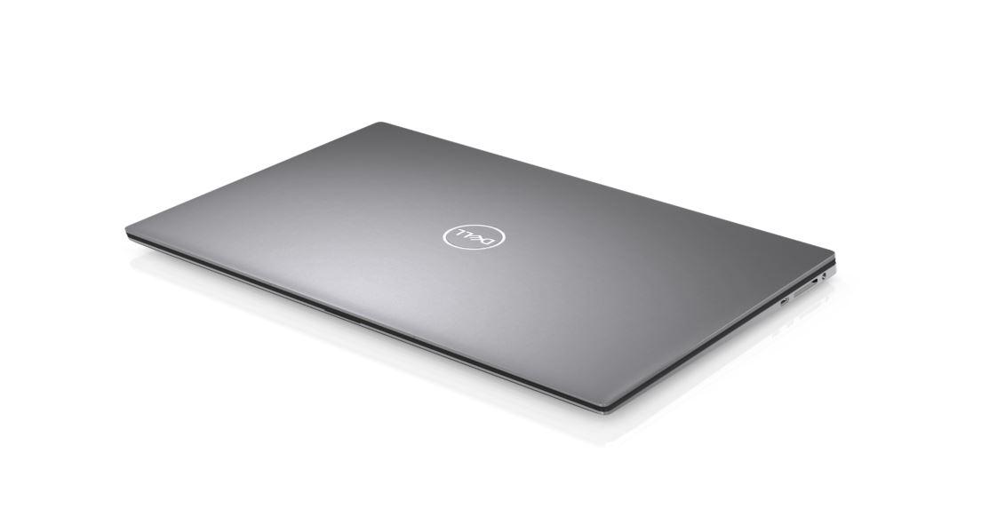 Dell Precsion 5560 6 Laptop Lê Sơn