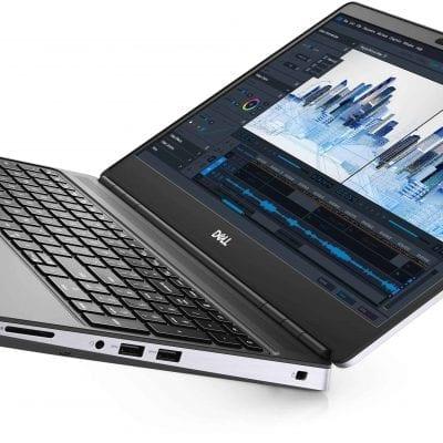 dell precision 7560 3 1 Laptop Lê Sơn
